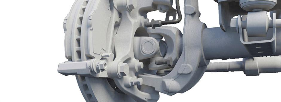 HS_engine
